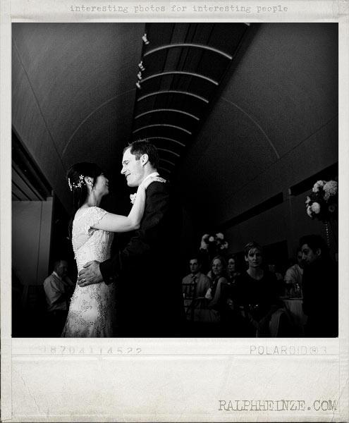1-wedding-photography-london1004